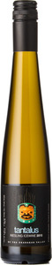 Tantalus Riesling Icewine 2015, Okanagan Valley (200ml) Bottle