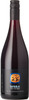 Tantalus Pinot Noir 2013, BC VQA Okanagan Valley Bottle