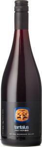 Tantalus Pinot Noir 2013, BC VQA Okanagan Valley Bottle
