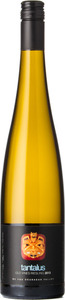 Tantalus Old Vines Riesling 2013, VQA Okanagan Valley Bottle