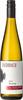 Wine_88928_thumbnail