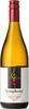 Wine_89280_thumbnail