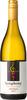 Wine_89281_thumbnail