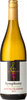 Wine_89282_thumbnail