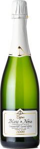 Summerhill Cipes Blanc De Noirs 2008, BC VQA Okanagan Valley Bottle