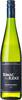 Sumac Ridge Gewurztraminer 2015, VQA Bottle