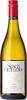 Stag's Hollow Viognier Hearle Vineyard 2014, BC VQA Okanagan Valley Bottle