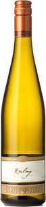 St Hubertus Riesling 2014, BC VQA Okanagan Valley Bottle