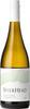 Wine_89325_thumbnail