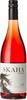 Wine_89346_thumbnail