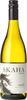 Wine_89348_thumbnail