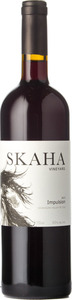 Kraze Legz Skaha Vineyard Impulsion 2013, Okanagan Valley Bottle