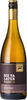 See Ya Later Ranch Pinot Gris 2015, BC VQA Okanagan Valley Bottle