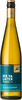 Wine_89365_thumbnail