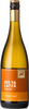 See Ya Later Ranch Chardonnay 2015, BC VQA Okanagan Valley Bottle