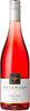 Wine_89402_thumbnail