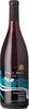Wine_89417_thumbnail