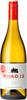 Wine_89423_thumbnail