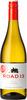 Wine_89424_thumbnail