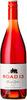 Wine_89425_thumbnail