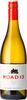 Wine_89427_thumbnail