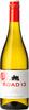 Wine_89431_thumbnail