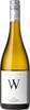 Wine_87403_thumbnail