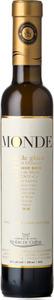 Riviere Du Chene Monde Vin De Glace 2012 (200ml) Bottle