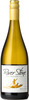 Wine_89443_thumbnail