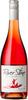 Wine_89444_thumbnail