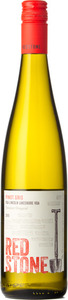Redstone Pinot Gris Redstone Vineyard 2015, VQA Lincoln Lakeshore, Niagara Peninsula Bottle