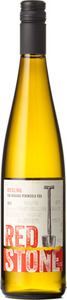 Redstone Winery Riesling 2013, VQA Niagara Peninsula Bottle