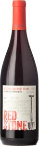 Redstone Reserve Cabernet Franc 2012, VQA Niagara Peninsula Bottle