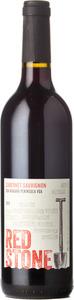 Redstone Cabernet Sauvignon 2012, VQA Niagara Peninsula Bottle