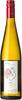 Wine_89464_thumbnail