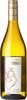 Wine_89465_thumbnail