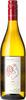 Wine_89470_thumbnail