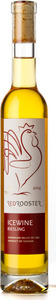 Red Rooster Winery Riesling Icewine 2014, BC VQA Okanagan Valley (375ml) Bottle