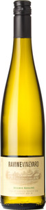 Ravine Vineyard Reserve Riesling 2015, Niagara Peninsula Bottle