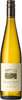 Quails' Gate Dry Riesling 2015, Okanagan Valley Bottle