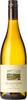 Wine_89501_thumbnail
