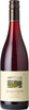 Wine_86034_thumbnail