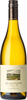 Wine_82730_thumbnail