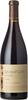 Wine_89508_thumbnail