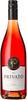 Wine_89513_thumbnail