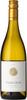 Wine_89517_thumbnail