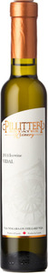 Pillitteri Vidal Icewine 2014, VQA Niagara Peninsula (200ml) Bottle