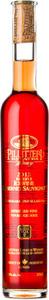 Pillitteri Reserve Cabernet Sauvignon Icewine 2013, Niagara Peninsula (200ml) Bottle