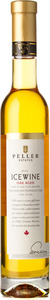 Peller Estates Ap Signature Series Oak Aged Vidal Icewine 2014, Niagara Peninsula (375ml) Bottle