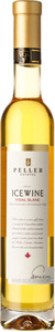 Peller Estates Signature Series Vidal Blanc Icewine 2014, Niagara On The Lake (375ml) Bottle